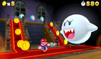 Super Mario 3D Land 3DS screenshot 3