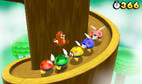 Super Mario 3D Land 3DS screenshot 4