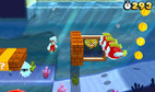 Super Mario 3D Land 3DS screenshot 5