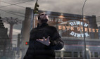 Grand Theft Auto IV: Complete Edition  1
