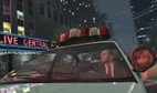 Grand Theft Auto IV: Complete Edition  3