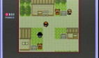 Pokémon Version Argent 3DS screenshot 1