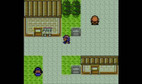 Pokémon Crystal Version 3DS screenshot 1