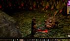 Neverwinter Nights: Enhanced Edition screenshot 1