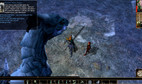 Neverwinter Nights: Enhanced Edition screenshot 3