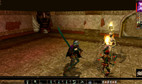 Neverwinter Nights: Enhanced Edition screenshot 5