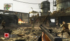 Call of Duty: World at War screenshot 1