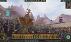 Total War: Warhammer II - Rise Of The Tomb King screenshot 3