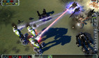Supreme Commander: Forged Alliance screenshot 2