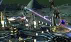 Supreme Commander: Forged Alliance screenshot 3
