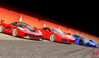 Assetto Corsa - Tripl3 Pack screenshot 5