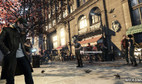Watch Dogs Breakthrough Pack DLC screenshot 1