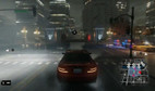 Watch Dogs Breakthrough Pack DLC screenshot 2