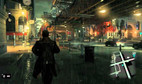 Watch Dogs Breakthrough Pack DLC screenshot 3
