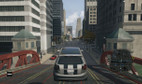 Watch Dogs Breakthrough Pack DLC screenshot 5
