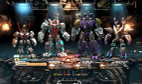 Transformers: Fall of Cybertron screenshot 2