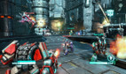 Transformers: Fall of Cybertron screenshot 3