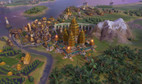 Civilization VI: Khmer and Indonesia Civilization & Scenario Pack screenshot 1