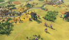 Civilization VI: Khmer and Indonesia Civilization & Scenario Pack screenshot 3