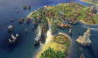 Civilization VI: Khmer and Indonesia Civilization & Scenario Pack screenshot 4