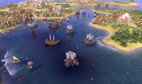 Civilization VI: Khmer and Indonesia Civilization & Scenario Pack screenshot 5