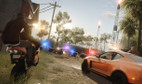 Battlefield: Hardline screenshot 2