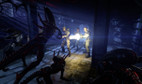 Aliens: Colonial Marines - Season Pass screenshot 1