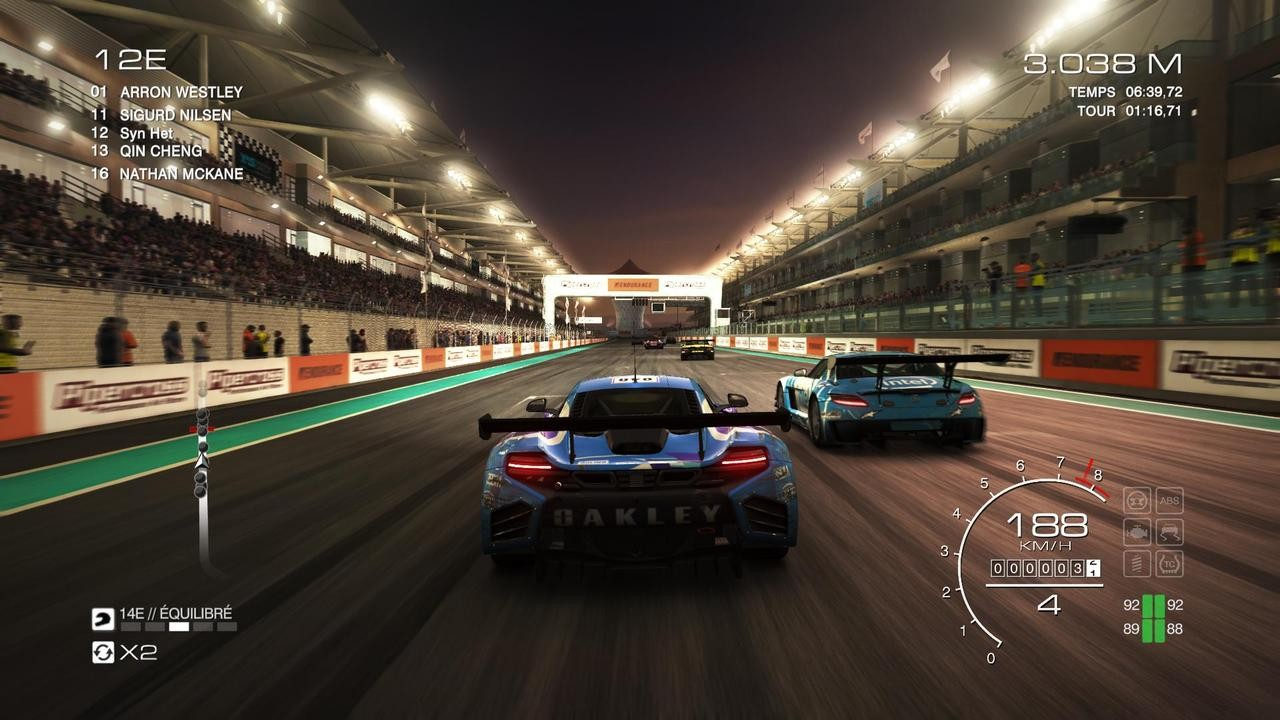 grid-autosport-wallpaper-4.jpg