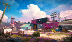 Far Cry New Dawn Deluxe Edition Xbox ONE screenshot 4
