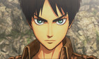 Attack on Titans: Wings of Freedom screenshot 4