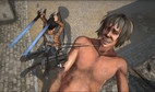 Attack on Titans: Wings of Freedom screenshot 3