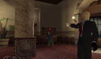 Hitman: Codename 47  screenshot 1