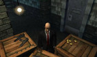 Hitman: Codename 47  screenshot 2