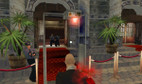 Hitman: Codename 47  screenshot 3