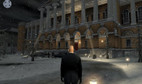 Hitman: Codename 47  screenshot 4