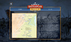 Battleplan American Civil War screenshot 2