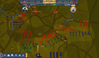 Battleplan American Civil War screenshot 4