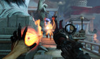 Bioshock Infinite: Clash in the Clouds screenshot 1