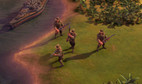 Civilization VI: Australia Civilization & Scenario Pack screenshot 1