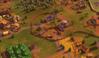 Civilization VI: Australia Civilization & Scenario Pack screenshot 2