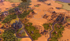 Civilization VI: Australia Civilization & Scenario Pack screenshot 4