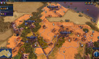 Civilization VI: Australia Civilization & Scenario Pack screenshot 5