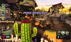 Plants vs. Zombies: Garden Warfare 3