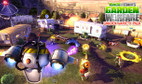Plants vs. Zombies: Garden Warfare 4