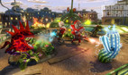 Plants vs. Zombies: Garden Warfare screenshot 1