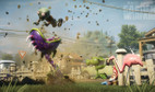 Plants vs. Zombies: Garden Warfare screenshot 2