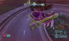 Plants vs. Zombies: Garden Warfare screenshot 5