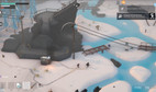 Project Winter (+Early Access) screenshot 1