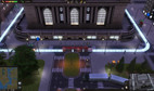 Cities in Motion: Design Quirks screenshot 3