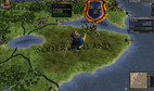 Crusader Kings II screenshot 3